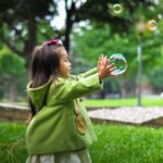 April 2018: Kid-friendly Things to Do in DC